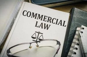 Company and Commercial Law